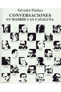 Conversaciones-en-madrid-y-cataluna-9788472455696-urno