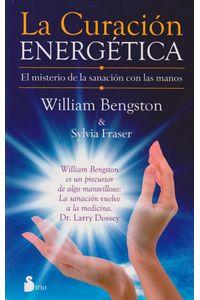 La-curacion-energetica-9788416233007-urno
