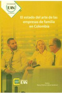 el-estado-del-arte-de-las-empresas-de-familia-en-Colombia-9789587563795-uean
