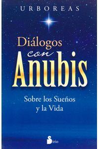 Dialogo-con-anubiis-9788478088775-urno