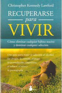Recuperarse-para-vivir-9788416233779-urno