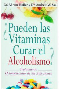 Pueden-las-vitaminas-curar-el-alcoholismo-9788478089734-urno