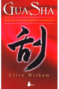 Gua-Sha-9788416233373-urno