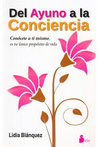Del-ayuno-a-la-conciencia-9788416233533-urno
