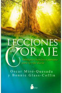 Lecciones-de-coraje-9788416233991-urno