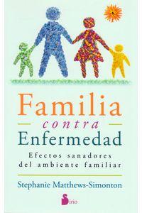 Familia--contra-enfermedad-9788416579136-urno