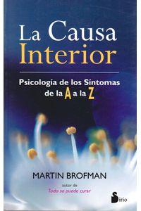 La-causa-interior-9788416233496-urno