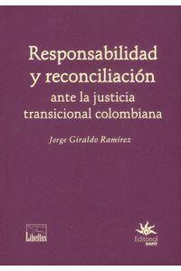 responsabilidad-y-reconciliacion-9789587204513-ueaf