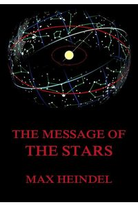 bw-the-message-of-the-stars-jazzybee-verlag-9783849641924