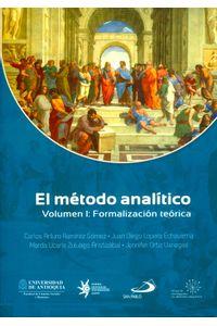 el-metodo-analitico-9789587682113-ueaf