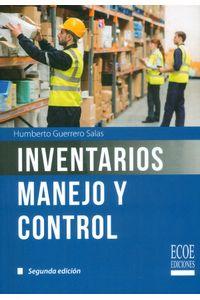 inventarios-manejo-y-control-9789587714913-ecoe