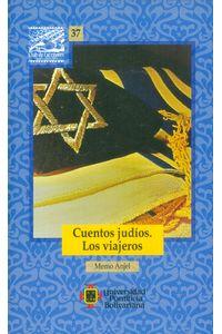 cuentos-judios-9789587644470-upbo