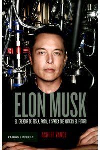 elon-musk-9789584259141-plan