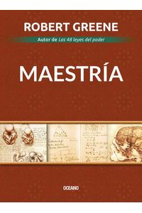 bw-maestriacutea-ocano-9786075279817