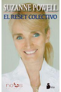El-reset-colectivo-9788478088744-urno