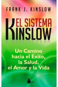 El-sistema-kinslow-9788478088553-urno