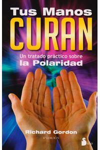 Tus-manos-curan-9788478089130-urno