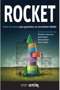 rocket-9788416602452