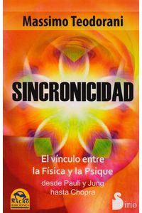 Sincronicidad-9788478087853-urno