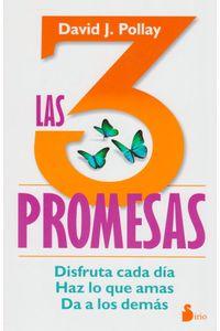 Las-tres-promesas-9788416233724-urno