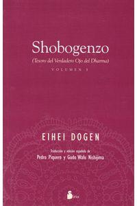 Shobogenzo-9788416233762-urno