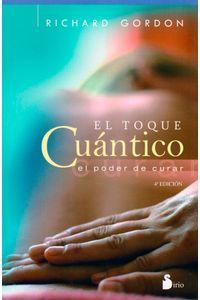 El-toque-cuantico-9788478084593-urno
