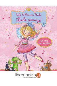 ag-lily-la-princesa-hada-baila-conmigo-editorial-bruno-9788469620991