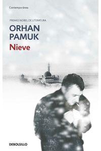 nieve-9789589016084-rhmc