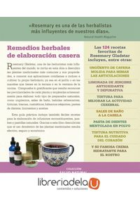 ag-plantas-medicinales-guia-para-principiantes-gaia-ediciones-9788484456094