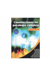 construcciones_en_psicologia_compleja