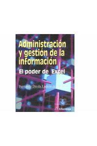 administracion_y_gestion_de_la_informacion