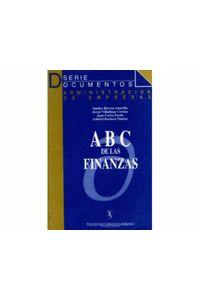 abc_de_las_finanzas