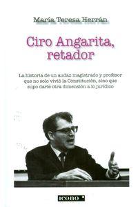 ciro-angarita-retador-9789584820303-codi