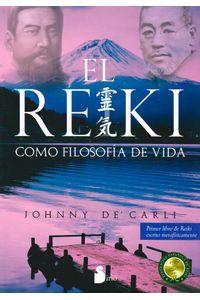 El-reiki-como-filosofia-de-vida-9788478088485-urno
