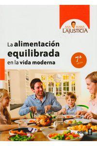 La-alimentacion-equilibrada-en-la-vida-moderna-9788441431058-urno