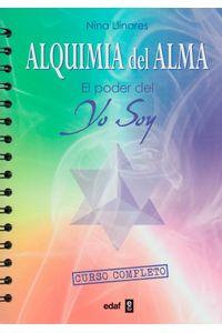 Alquimia-del-alma-9788441432796-urno