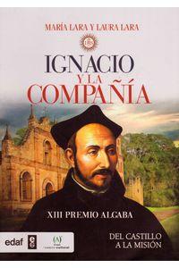 Ignacio-y-la-compania-9788441435872-urno