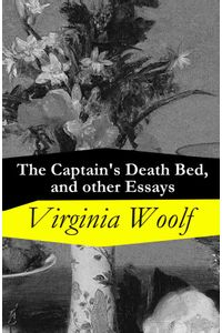bw-the-captains-death-bed-and-other-essays-eartnow-9788074843594