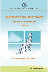 bw-sentarse-como-dios-manda-u-de-antioquia-9789587148176