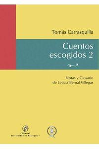 bw-cuentos-escogidos-2-u-de-antioquia-9789587148619
