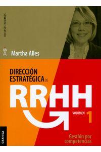 direccion-estrategica-de-rrhh-9789506418496-edga