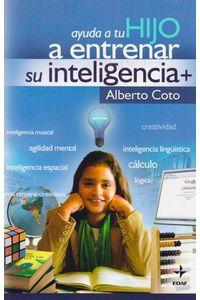Ayuda-a-tu-hijo-a-entrenar-su-inteligencia-9788441420991-urno