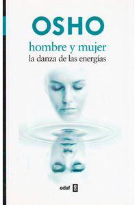Hombre-y-mujer-9788441426887-urno