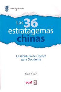Las-36-estratagemas-chinas-9788441433274-urno