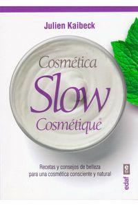 Cosmetica-slow-9788441434967-urno