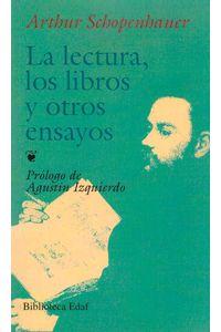 La-literatura-los-libros-y-otros-ensayos-9788441400986-urno
