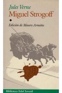 Miguel-strogoff-9788441416222-urno