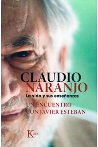 Claudio-naranjo-9788499884684-urno