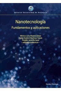 bw-nanotecnologiacutea-u-de-antioquia-9789587148985