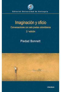 bw-imaginacioacuten-y-oficio-u-de-antioquia-9789587148671